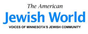 AJW logo-color 040207